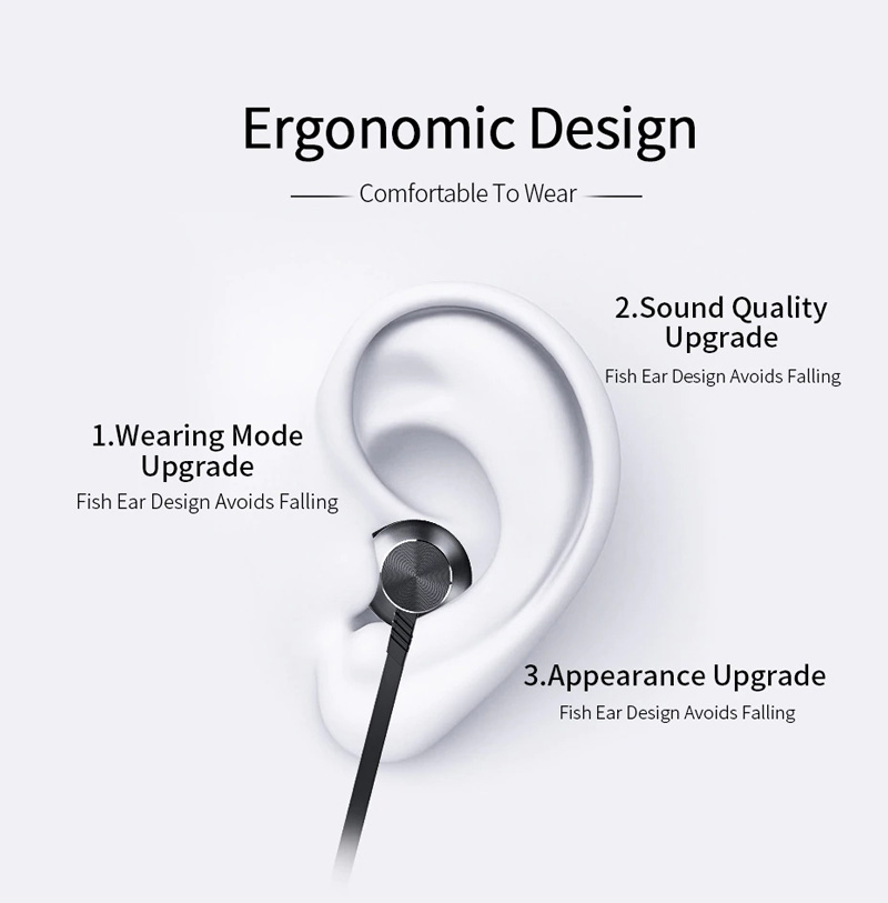 buy langsdom l5pro earphone