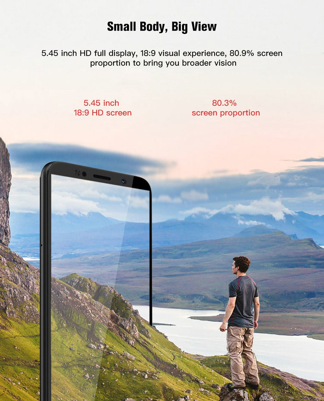 buy lenovo a5 smartphone