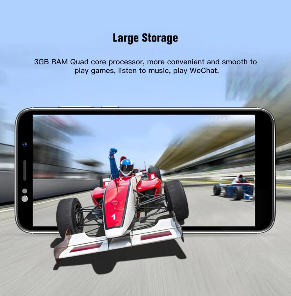 lenovo a5 smartphone online