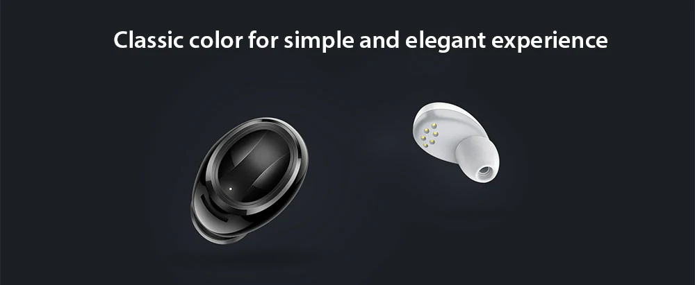 lenovo air earphone price