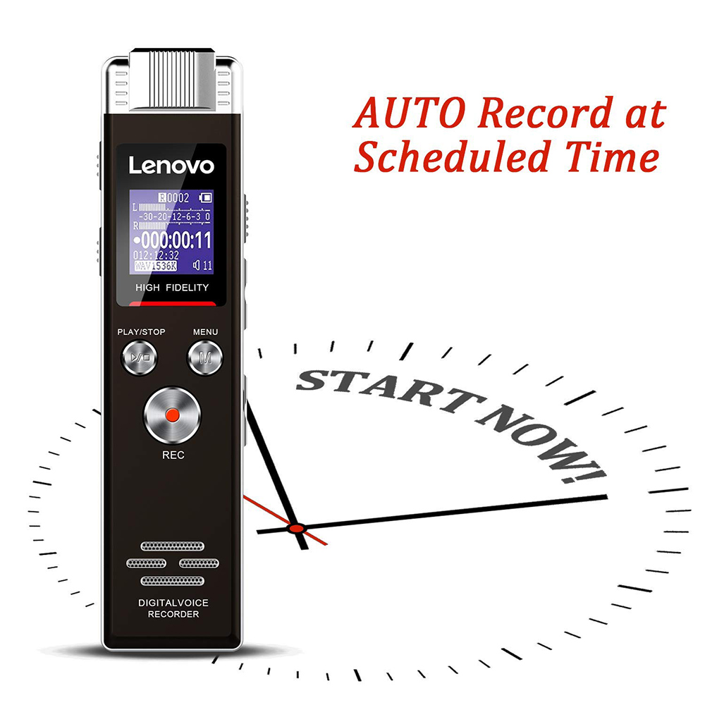 buy lenovo b613 recording pen