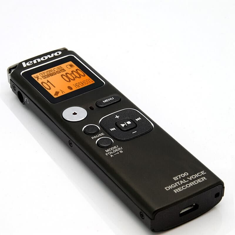 lenovo b700 recording pen
