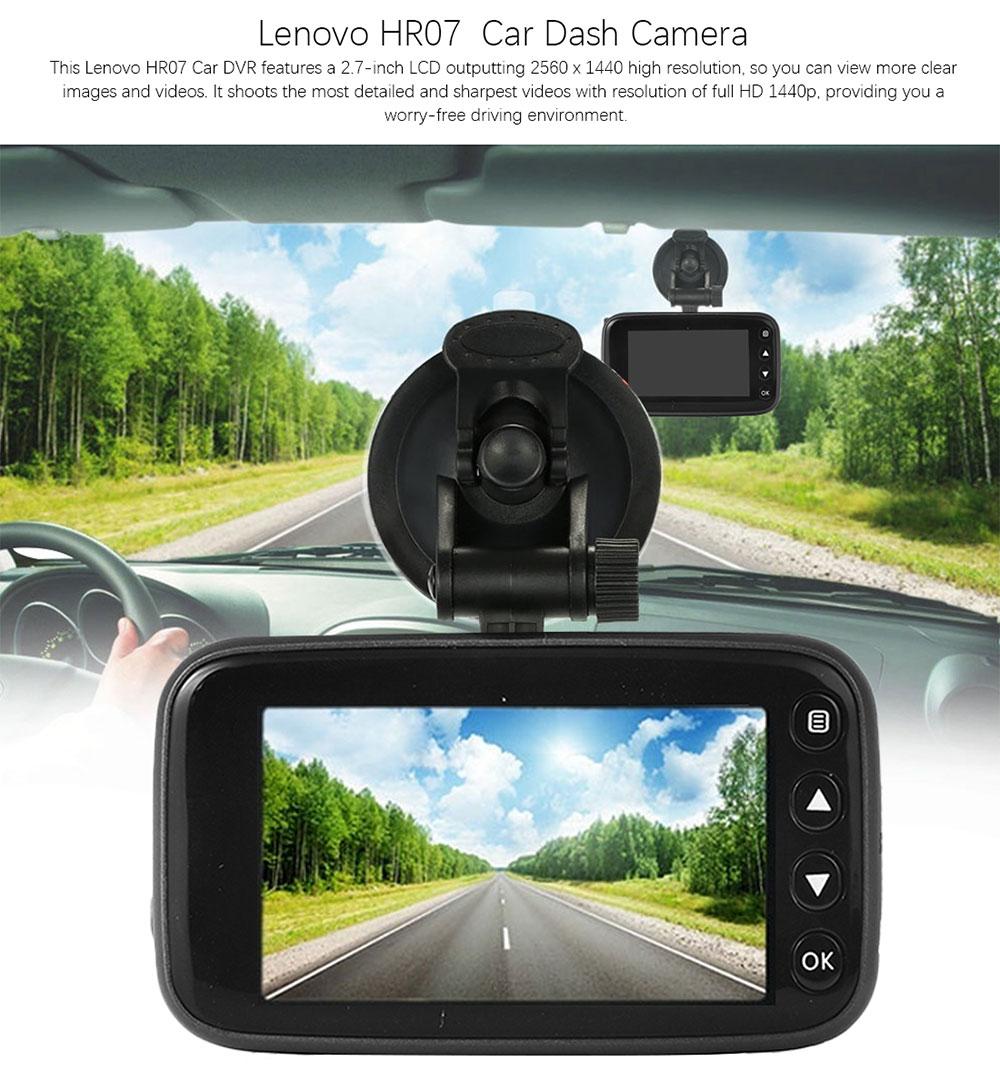 [Imagem: Lenovo-HR07-Car-DVR-1.jpg]