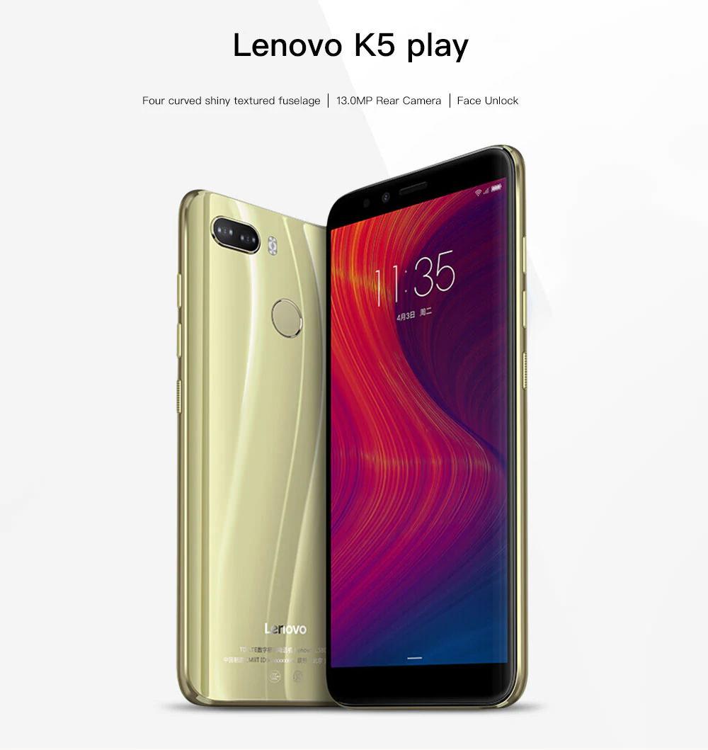 [Imagem: Lenovo-K5-Play-Smartphone-1.jpg]
