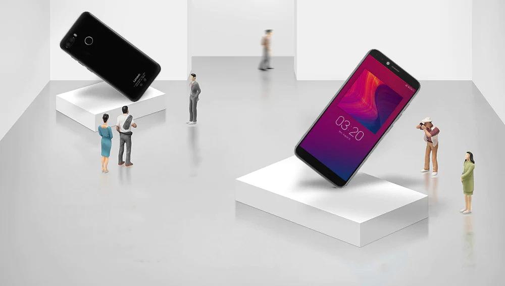 lenovo k5 play smartphone online