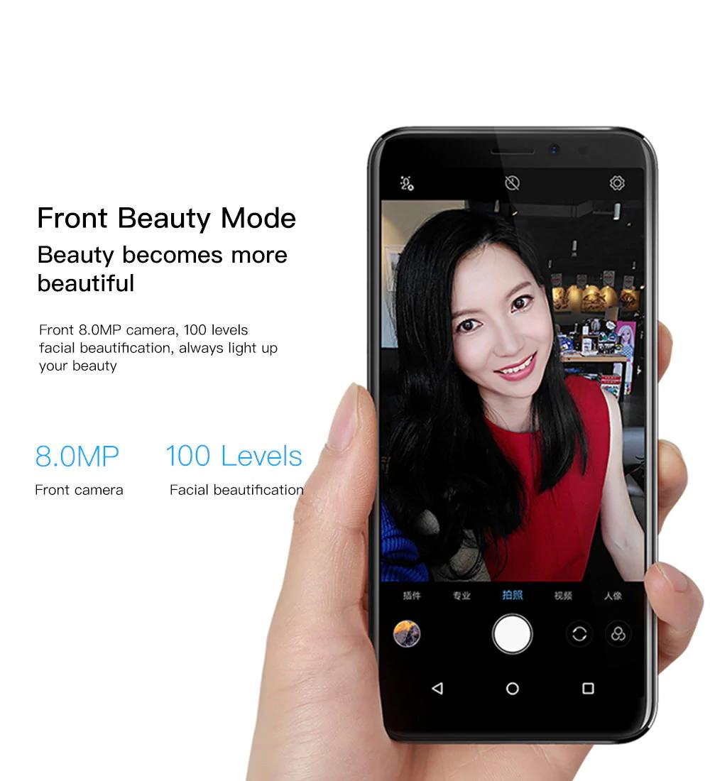 buy lenovo k5 play 4g smartphone