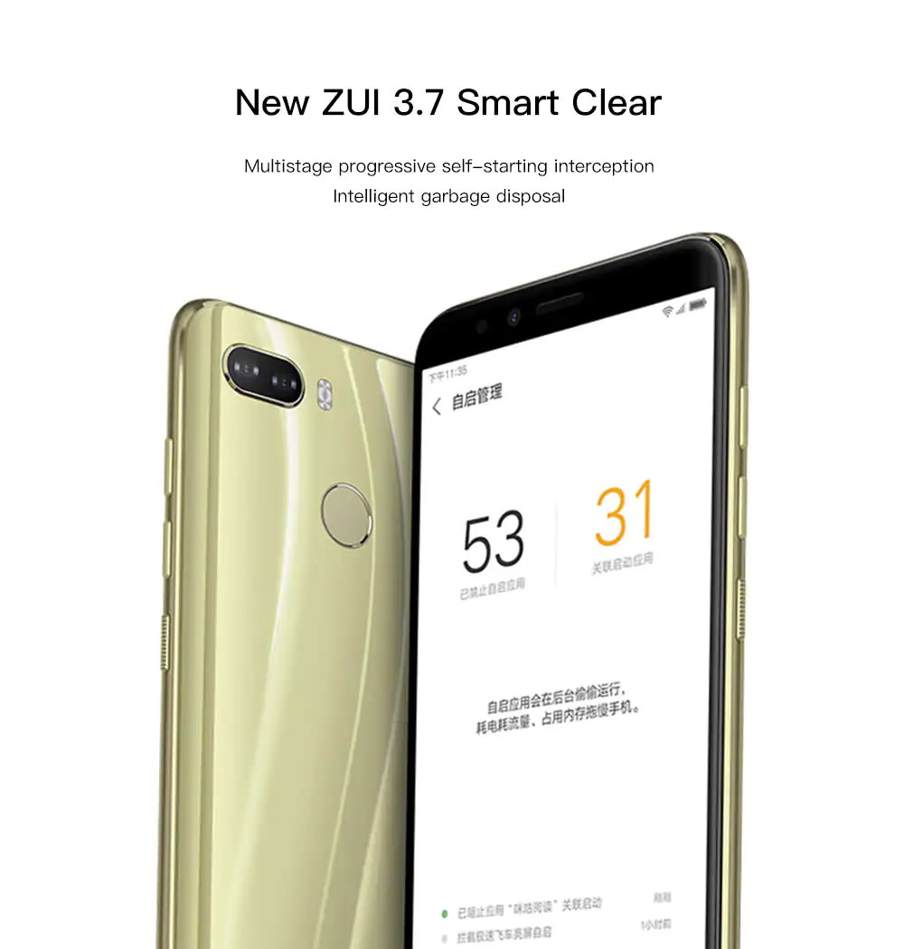 k5 play 4g smartphone