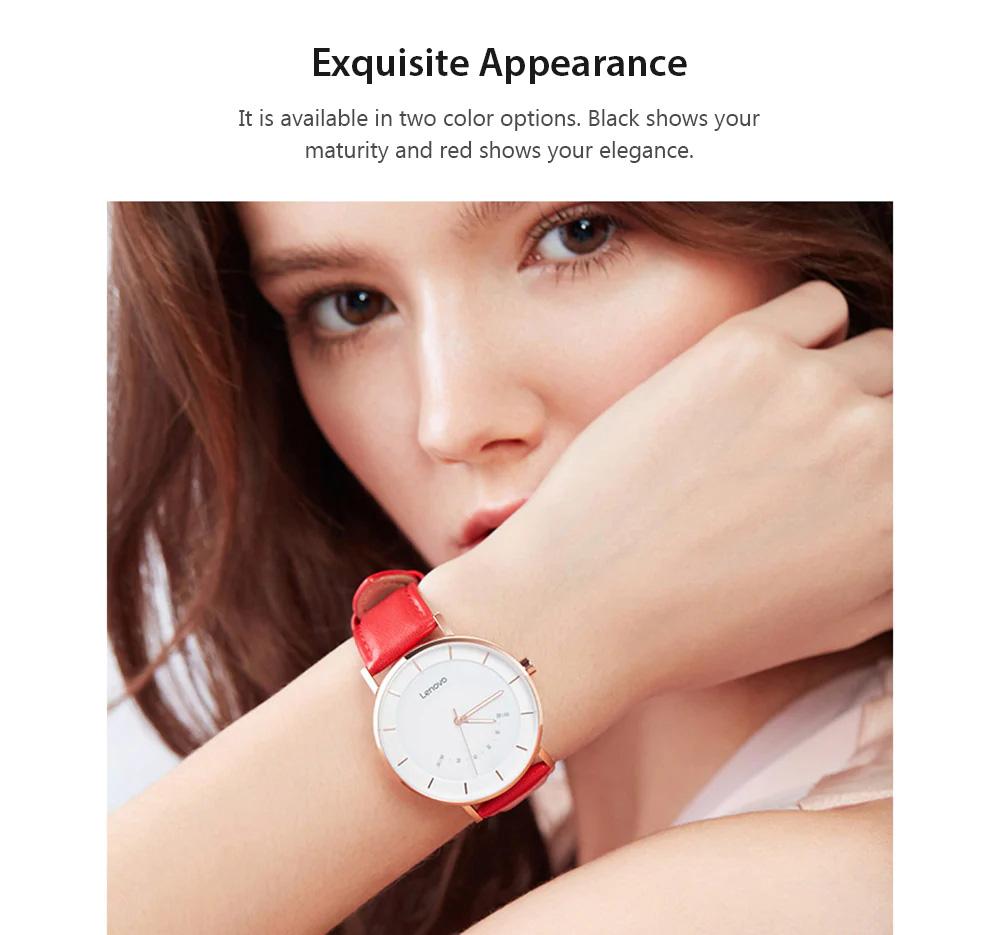 buy lenovo watch s online