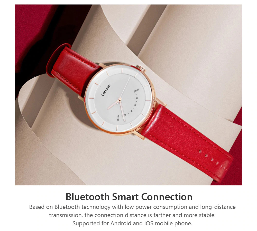 lenovo watch s smartwatch price