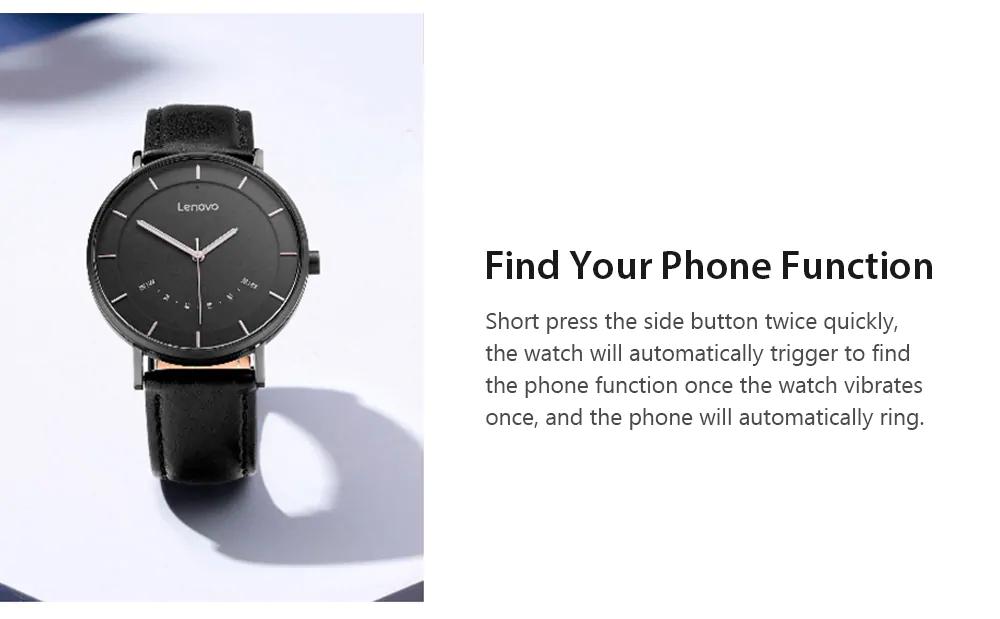 lenovo watch s price