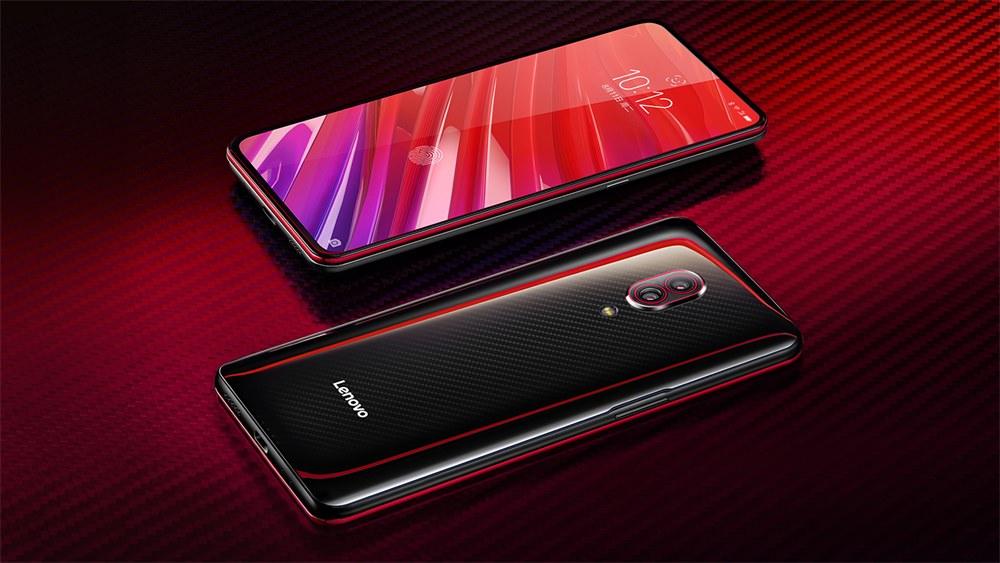 [Imagem: Lenovo-Z5-Pro-GT-Smartphone-1.jpg]
