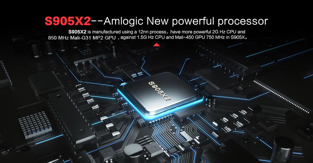 buy magicsee n5 max tv box