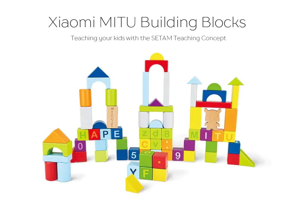 xiaomi mitu hape puzzle building blocks
