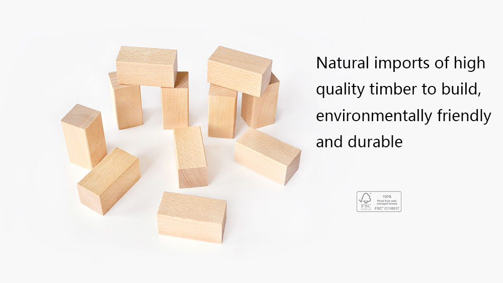 xiaomi mitu magnetic building block