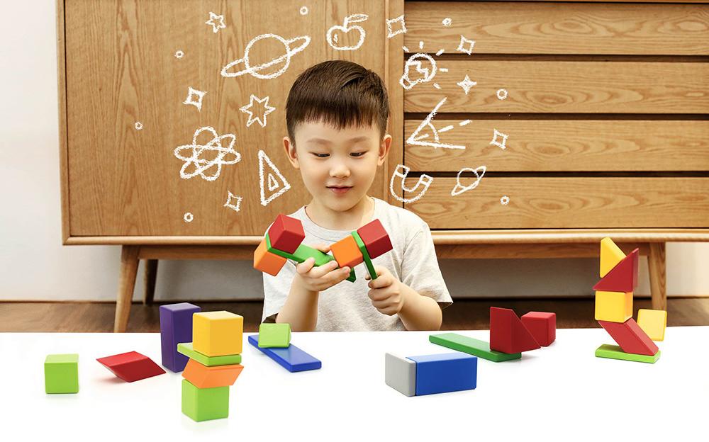 mitu mtjm01mt building block sale