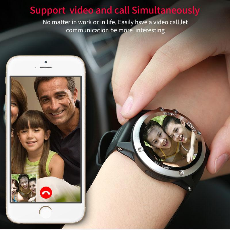 buy microwear h1 smartwatch