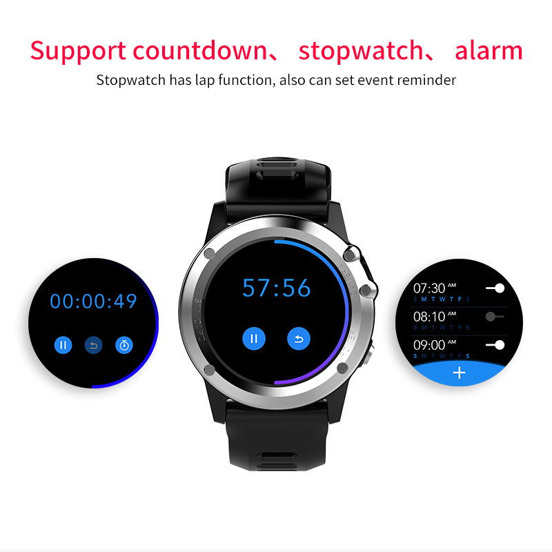 microwear h1 smartwatch price