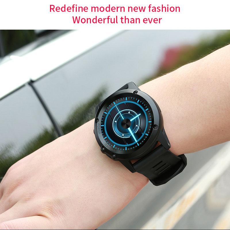 microwear h1 sport smartwatch price