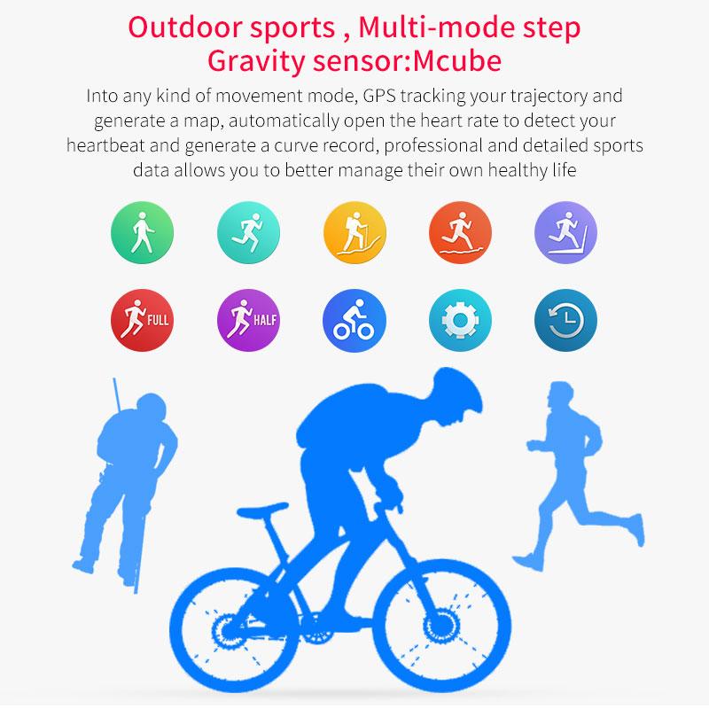 buy microwear h1 sport smartwatch