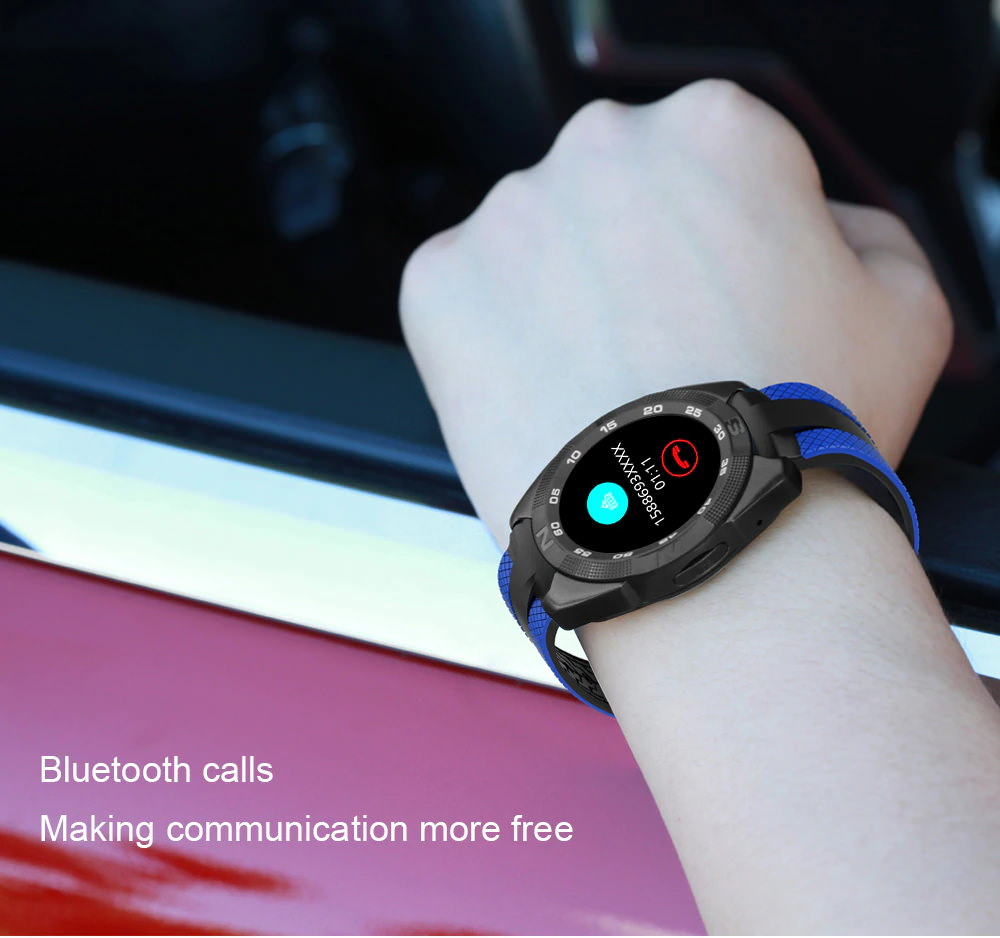 microwear l3 smartwatch price