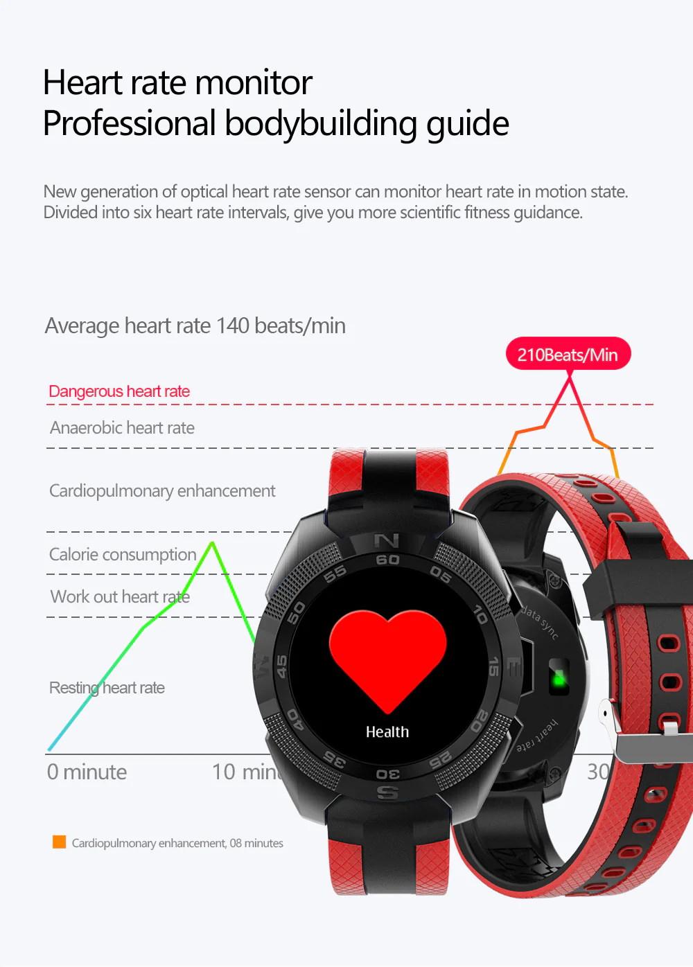 buy microwear l3 smartwatch
