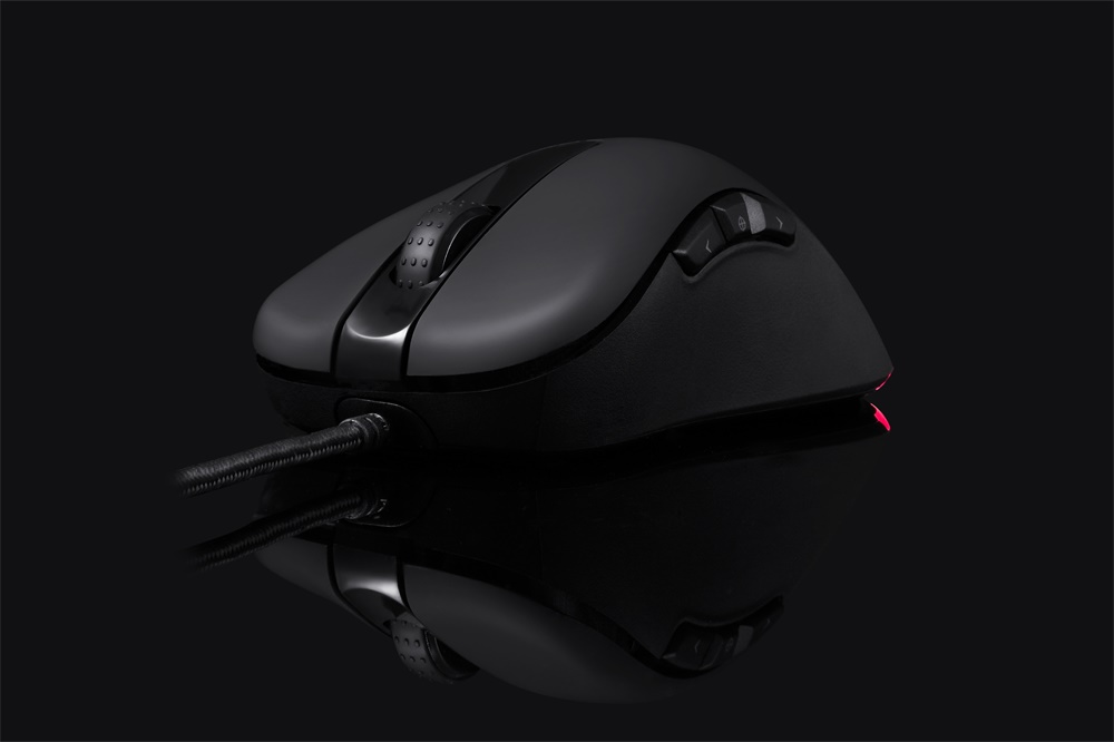 buy motospeed v100 gaming mouse