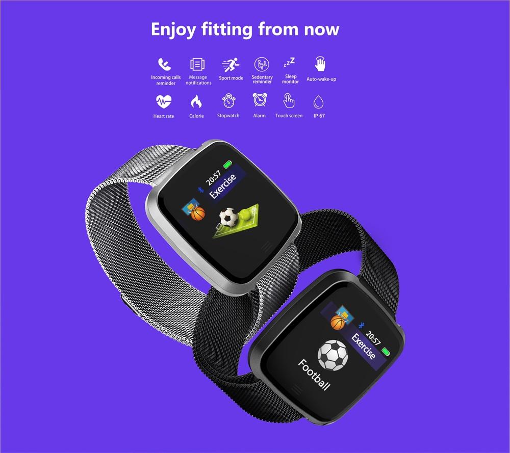 buy g12 smartwatch