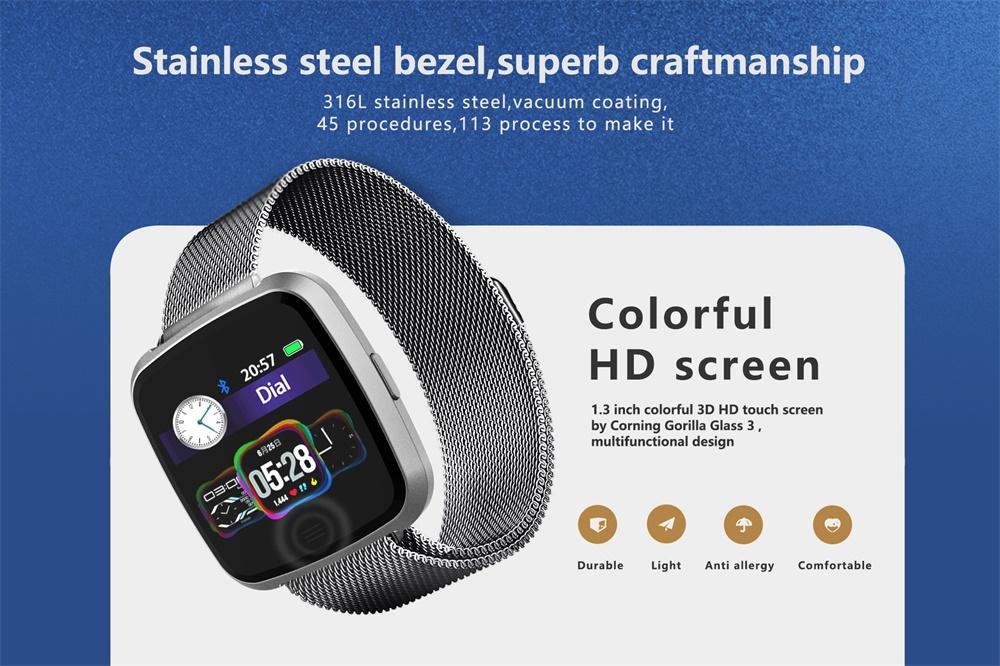 g12 smartwatch