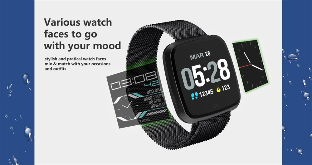 buy no.1 g12 smartwatch