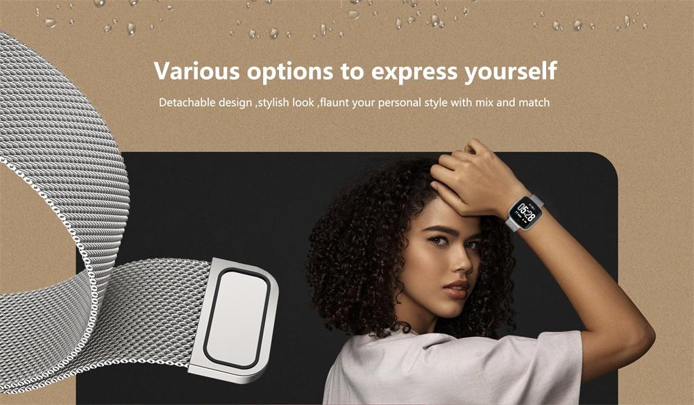 no.1 g12 smartwatch online