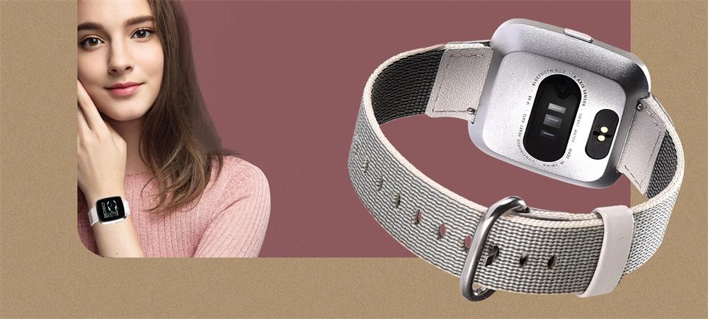 no.1 g12 smartwatch price