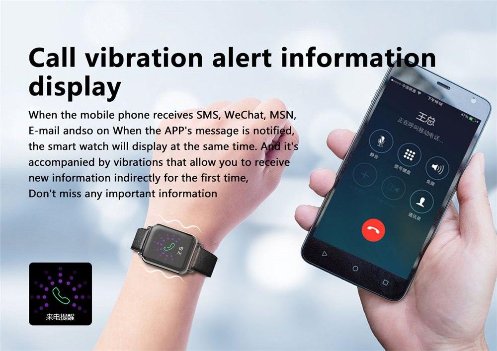 buy newwear q3 smart watch