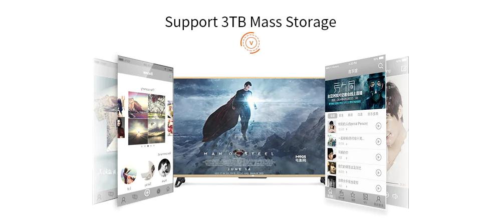 orico 2139u3 hard drive enclosure sale