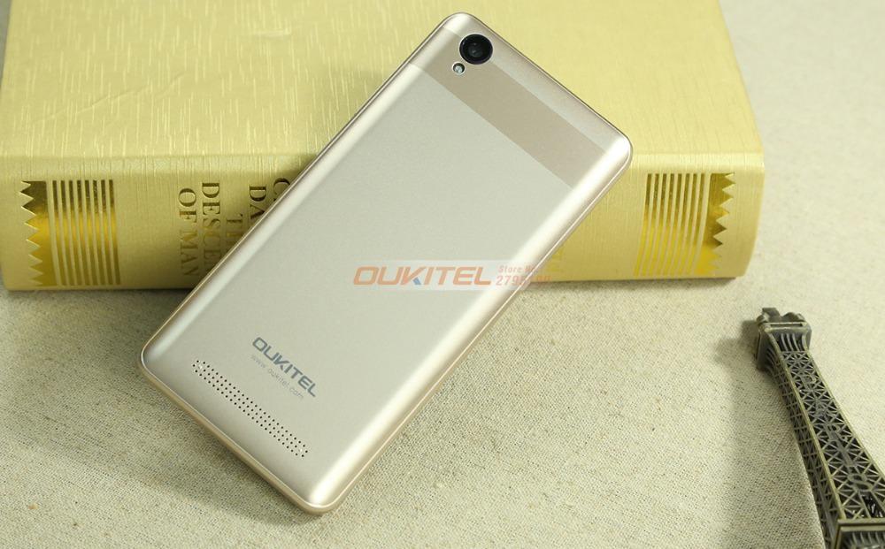 oukitel c10 smartphone price