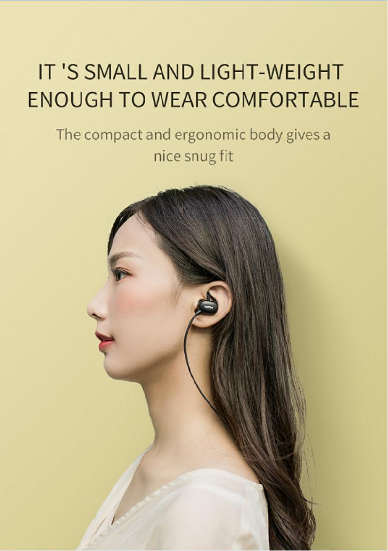 buy qcy e2 earphones