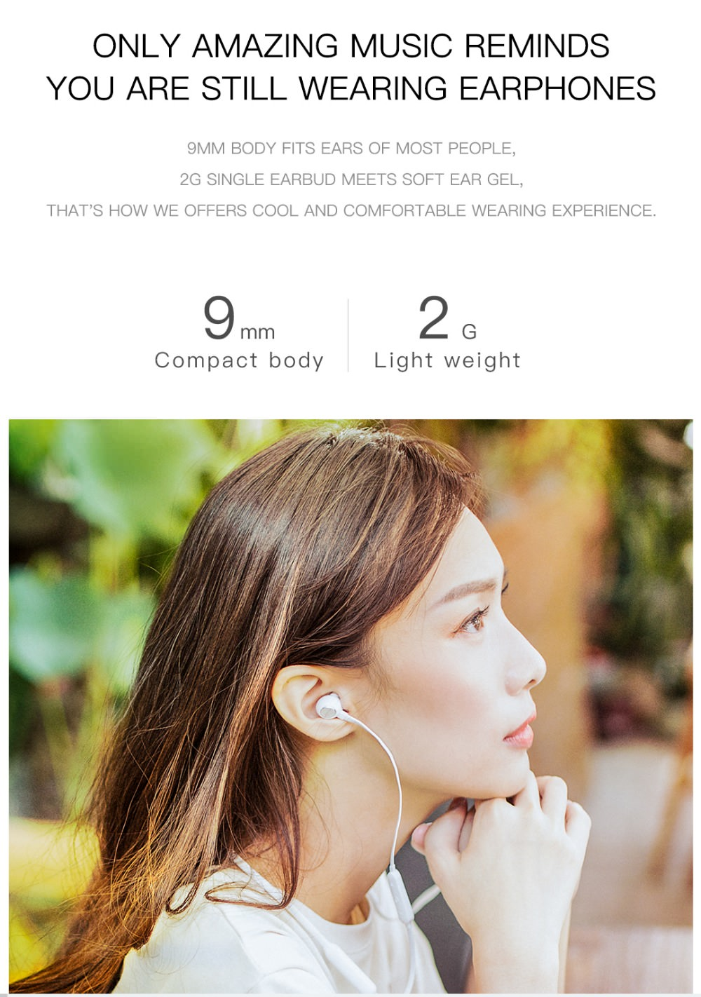 buy qcy l1 earphones