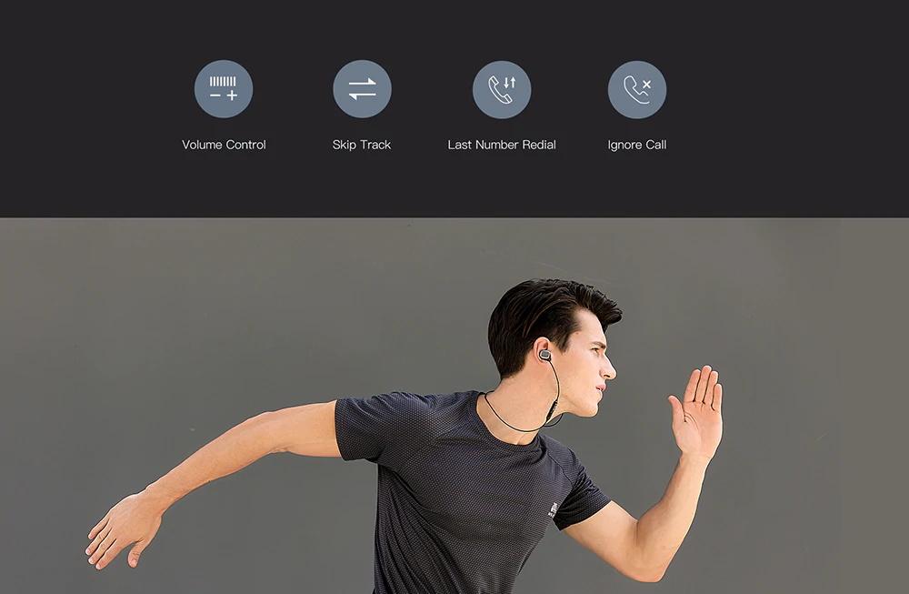 qcy m1 pro bluetooth earphones online