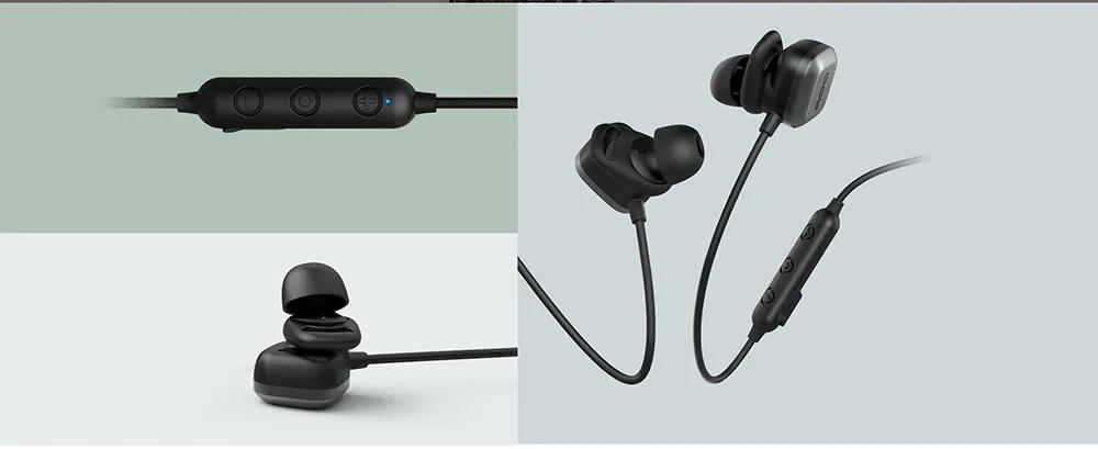 [Image: QCY-M1_Pro-Bluetooth-Earphones-11.jpg]