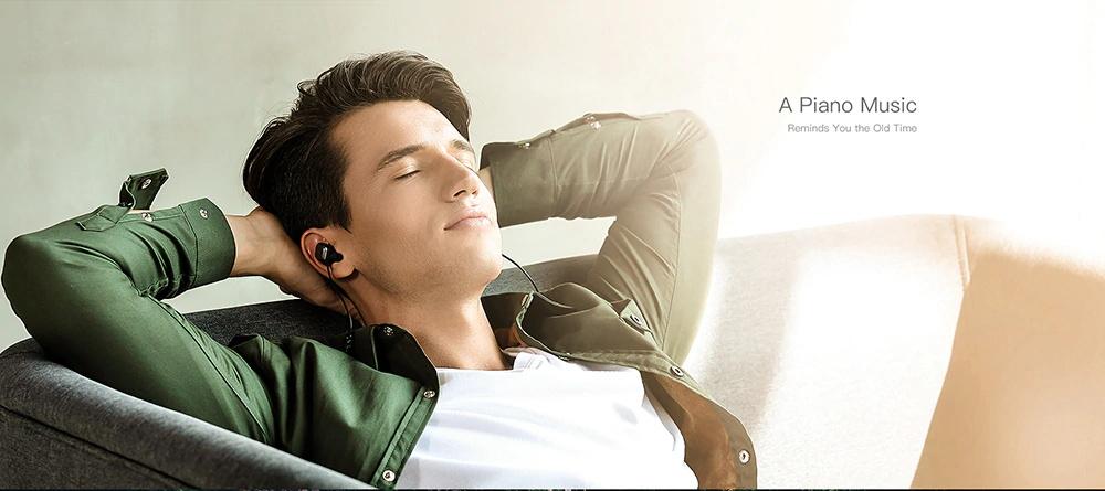 qcy m1 pro earphones online