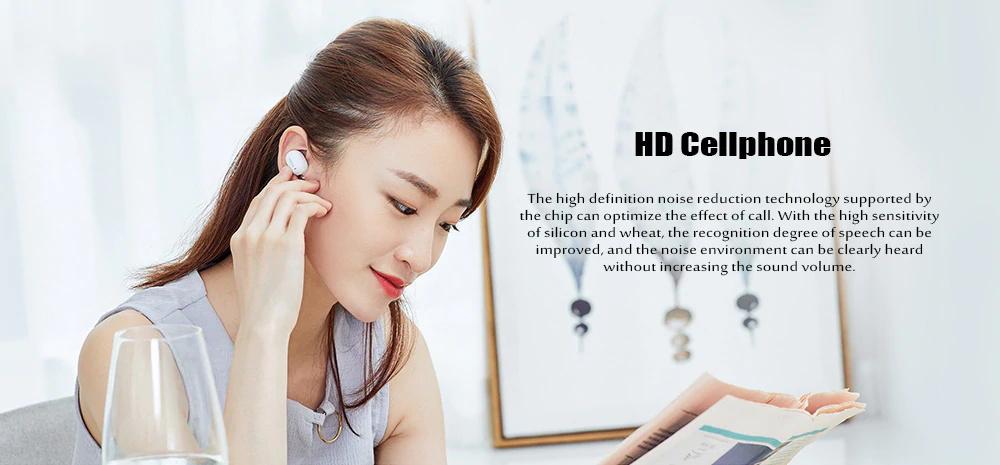 buy qcy mini 2 earphone online