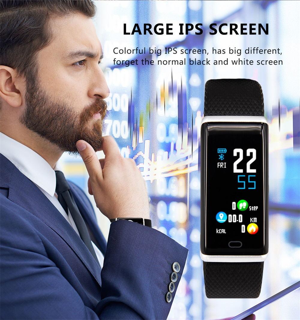 buy r9 smart bracelet