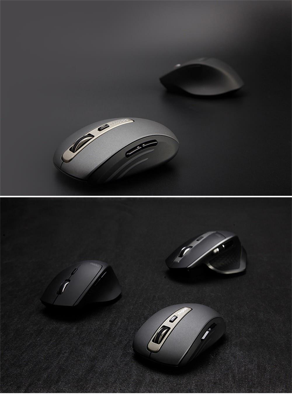 buy rapoo mt350 mouse online