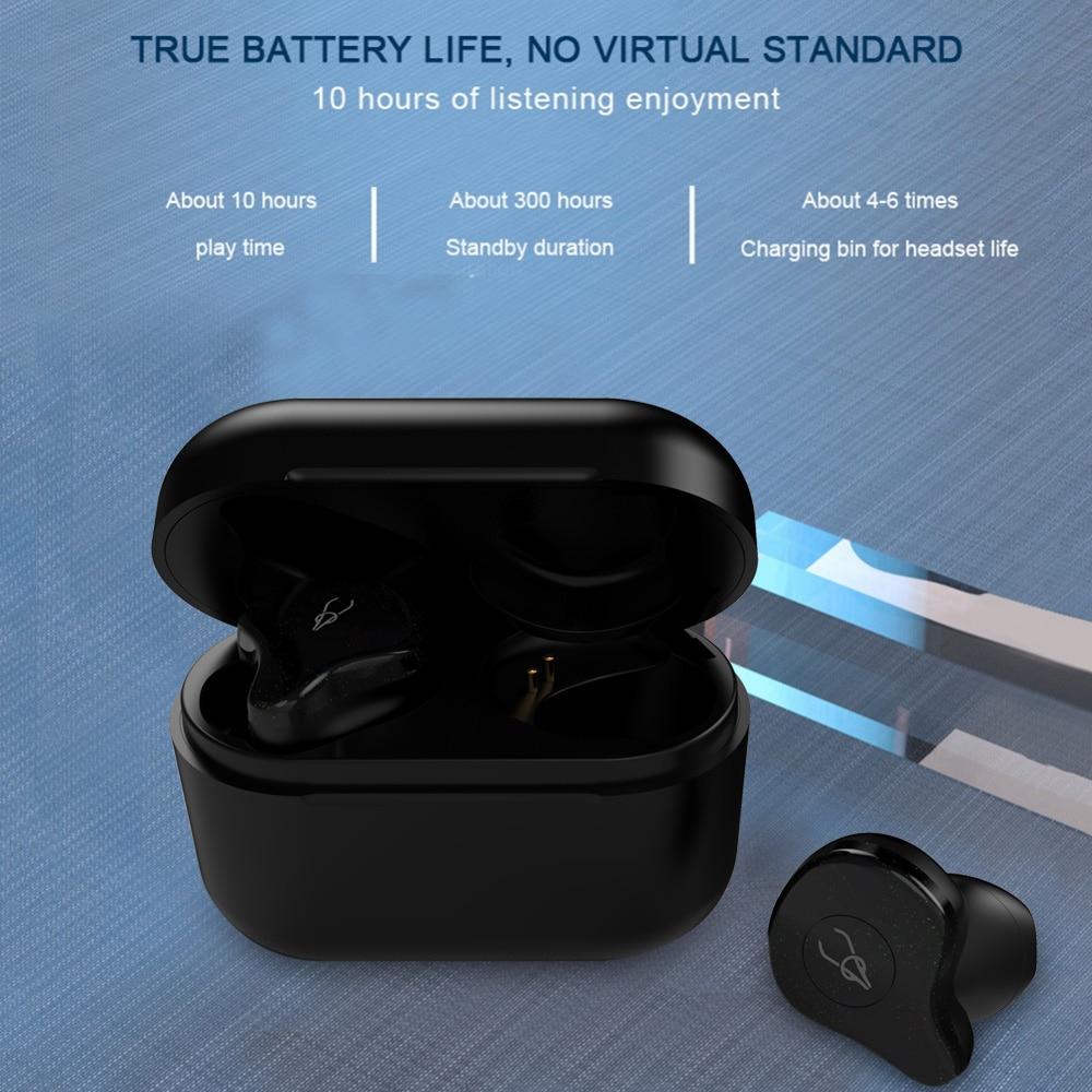 sabbat x12 pro bluetooth earphones