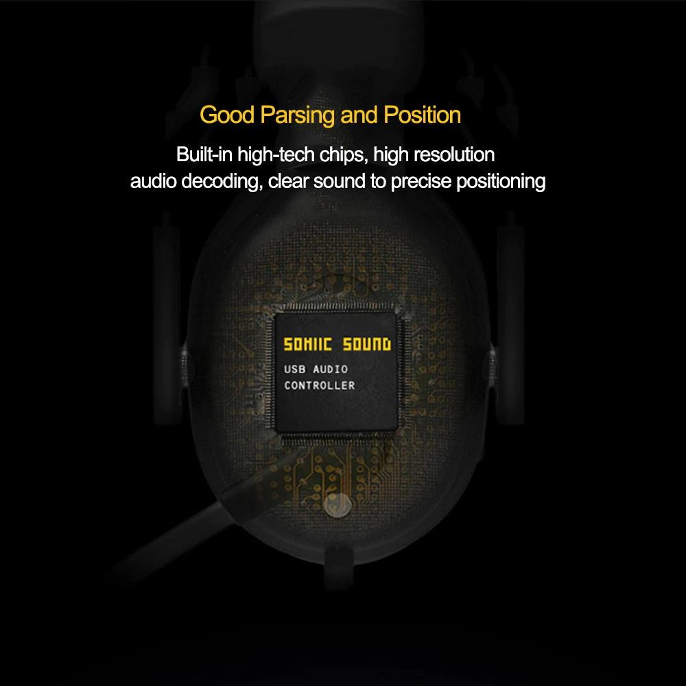 g936 headset