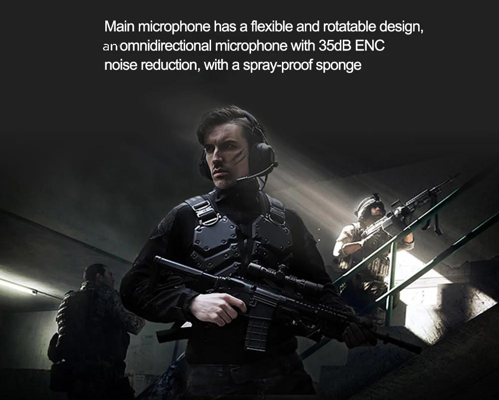 buy g936 headset