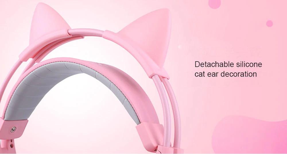 somic g951 headset online