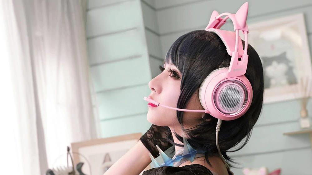 buy somic g951 headset