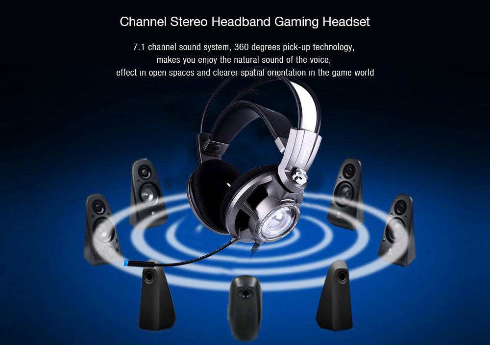 somic g955 headset