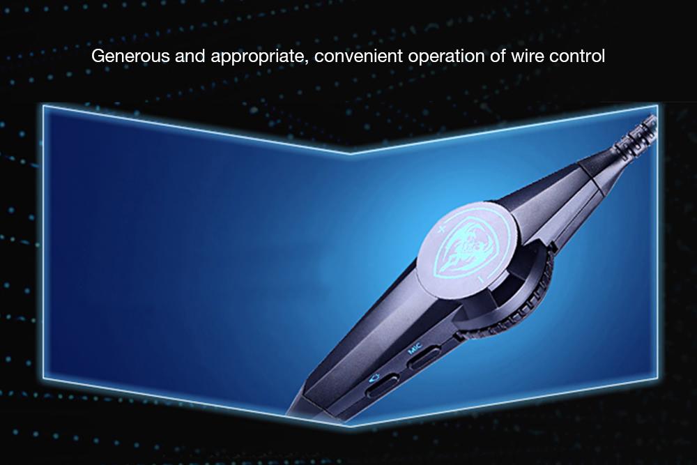 somic g955 headset online