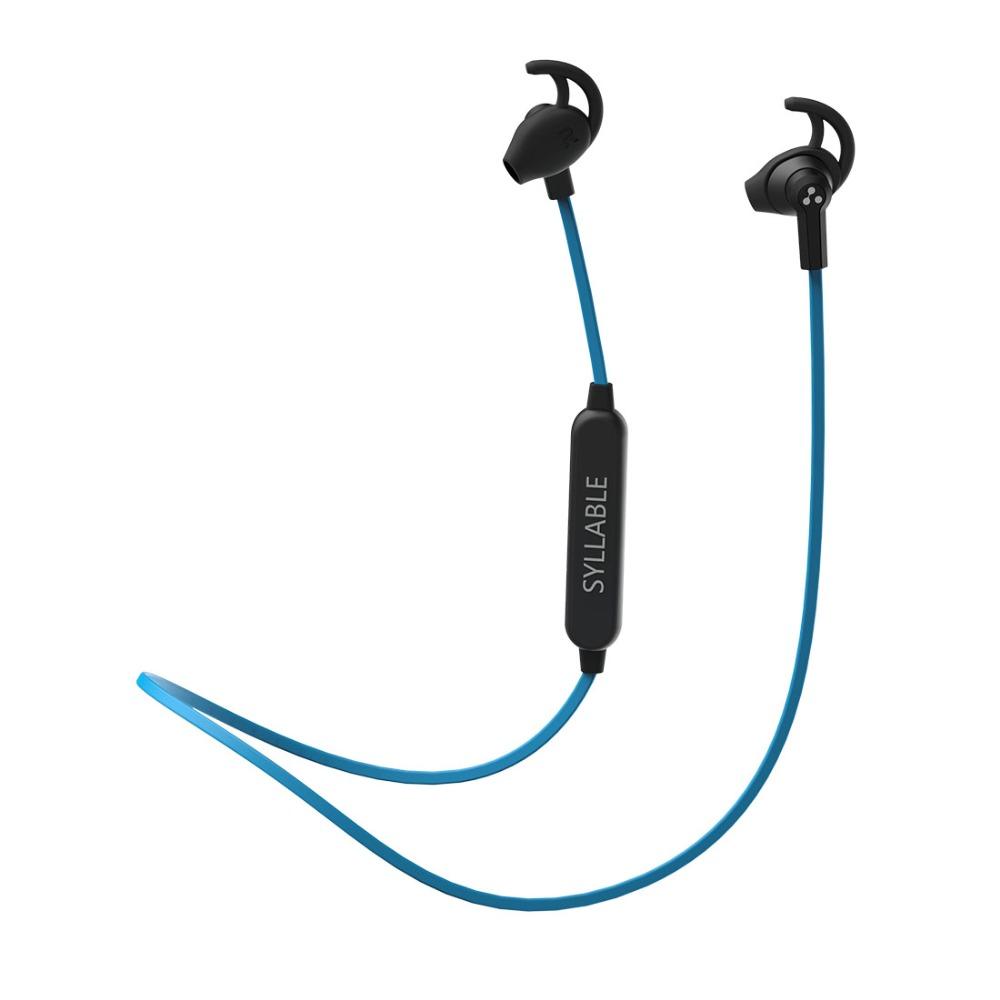 buy syllable sf801 earphones